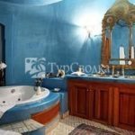 Dar Shama Hotel Marrakech 5*