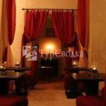 Riad Al Magana Hotel Marrakech 4*