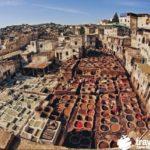 🧡💜🖤 Марокко: Сказки Древнего Магриба! 🧡💜🖤