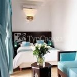 Riad Aliya Bed & Breakfast Marrakech 3*