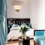 Riad Aliya Bed & Breakfast Marrakech 3*