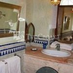 Riad Dar Al Kounouz Guesthouse Marrakech 4*