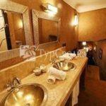 Dar Saad Guesthouse Marrakech 3*
