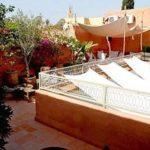 Dar Zemrane Guesthouse Marrakech 2*