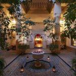Dar Lalla Fdila Guesthouse Marrakech 3*