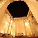 Riad Al Jazira Hotel Marrakech 4*
