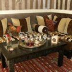 Riad 22 Etoile D'Orient 2*