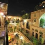 Riad & Spa Mabrouk 3*