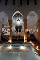 Maison Arabo Andalouse 2*