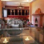 Villa Abalya 3*