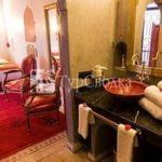 Riad Argan Bed & Breakfast Marrakech 3*