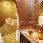 Riad Dar Ilham Guesthouse Marrakech 5*