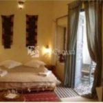Dar Touyir Guesthouse Marrakech 3*