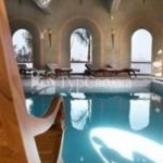 Palmeraie Golf Palace 5*