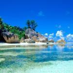 5 самых доступных пляжных курортов на ноябрь от FIVE STARS TRAVEL AGENCY