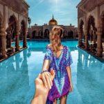 ЭКСКЛЮЗИВНОЕ ПРЕДЛОЖЕНИЕ: Отдых в Марокко!