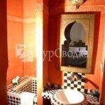 Riad Al kadar Hotel Marrakech 4*
