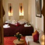 Dar Baraka Guesthouse Marrakech 4*