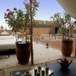 Casa Lalla Hotel Marrakech 4*