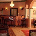Dar Safia Hotel Marrakech 4*