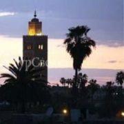 (c) Villa-marrakech.ru