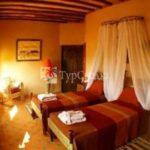 Kasbah Le Mirage Hotel Marrakech 4*
