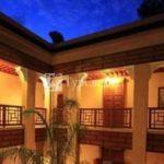Al Ksar Riad & Spa 3*