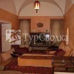 Dar Souari Hotel Marrakech 3*