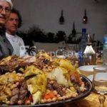 Riad Dar Khmissa Guesthouse Marrakech 3*