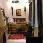 Riad Al Mamoune Hotel Marrakech 3*