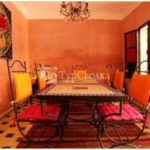 Riad El Farah Hotel Marrakech 3*