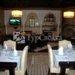Domaine Tarik Hotel Marrakech 4*