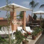 Dar Zaman Guesthouse Marrakech 3*