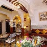 Riad Andalla Guesthouse Marrakech 3*