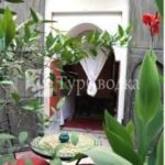Riad Adraoui Guesthouse Marrakech 2*