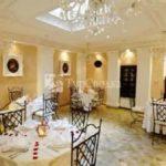 Riad et Palais des Princesses 4*