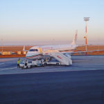Аэропорты для частной авиации в Марокко
